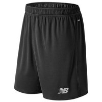 New balance Elite Tech Training Knitted