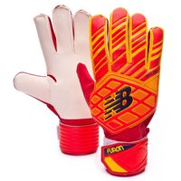 New balance Furon Junior Dispatch Gk Gloves