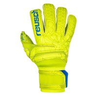 Reusch Fit Control G3 Fusion Evolution