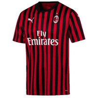 Puma AC Milan Home Replica 19/20