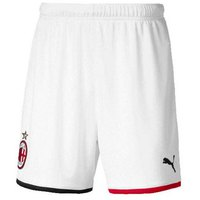 Puma AC Milan Home Replica 19/20 Junior