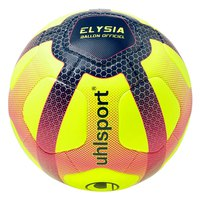 Uhlsport Elysia Official