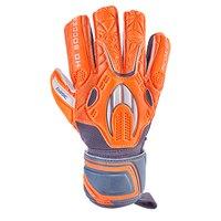 8579c34623f Reusch Prisma Supreme G3 Fusion Ortho Tec Orange, Goalinn