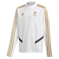 adidas Real Madrid Training 19/20 Junior