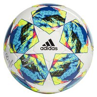 adidas Finale Competition