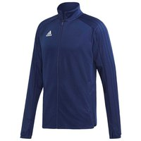 adidas Condivo 18 Training