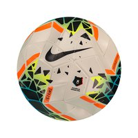 Nike Russian Premier League Strike 19/20