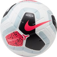 Nike Premier League Merlin 19/20