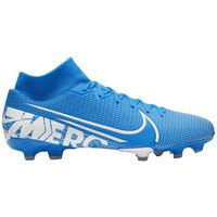 Nike Mercurial Superfly VII Academy FG/MG