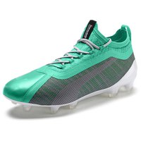 Puma One 5.1 Leather FG/AG