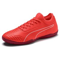 puma-365-sala-2-in-indoor-football-shoes
