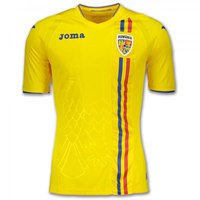 joma-romania-home-2018