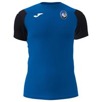 Joma Atalanta Training 19/20