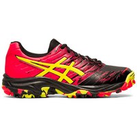 Asics Blackheath 7