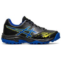 Asics Blackheath 7 GS