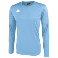 kappa-rovigo-long-sleeve-t-shirt