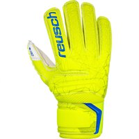 Reusch Fit Control Rg Open Cuff Finger Sup