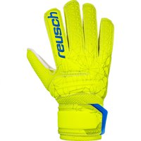 Reusch Fit Control Rg Open Cuff Junior