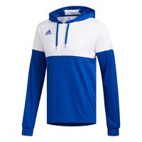 adidas-legend-shooter-regular