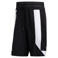 adidas Creator 365 Shorts Regular