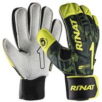 Rinat Asimetrik Hunter Training Turf
