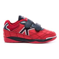 kelme-k-goleiro-v-in-indoor-football-shoes