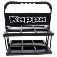 kappa-anni-carrier-for-6-bottles