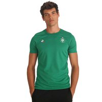 Le coq sportif AS Saint Etienne Training Comm 19/20