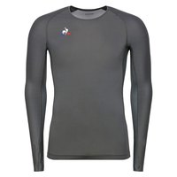 Le coq sportif Training Smartlayer