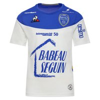 Le coq sportif ESTAC Troyes Away 19/20 Junior