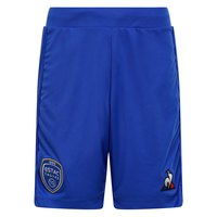 Le coq sportif ESTAC Troyes Home Pro 19/20 Junior