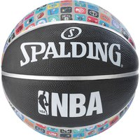 spalding-balon-baloncesto-nba-collection