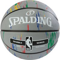 Spalding NBA Marble All Surface