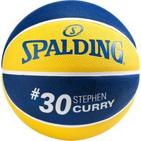 spalding-balon-baloncesto-nba-stephen-curry