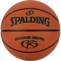 Spalding Rookie Gear Outdoor