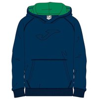 Joma Sweater Hooded