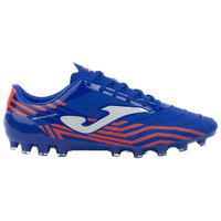 Joma Propulsion Cup AG
