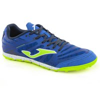 Joma Super Regate TF