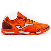 joma-tactico-in-indoor-football-shoes