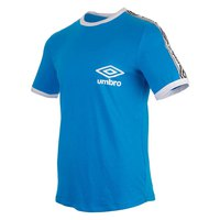 Umbro Taped Ringer
