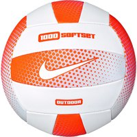 Nike accessories 1000 Outdoor Volleyball 18P