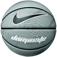 Nike accessories Dominate 8P
