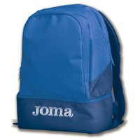 joma-estadio-iii-26.5l