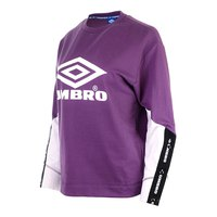 Umbro Lina Top