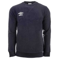 Umbro Fleece Small Logo