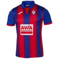 joma-sd-eibar-home-19-20-junior