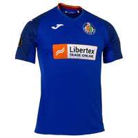 Joma Getafe Home Europa League 19/20 Junior
