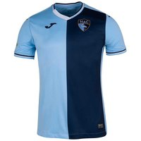 joma-le-havre-home-19-20-junior