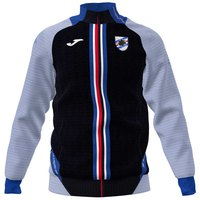 joma-sampdoria-training-19-20-junior