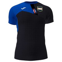 Joma Sampdoria Walk 19/20